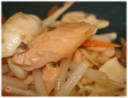 salade_de_saumon_chaud