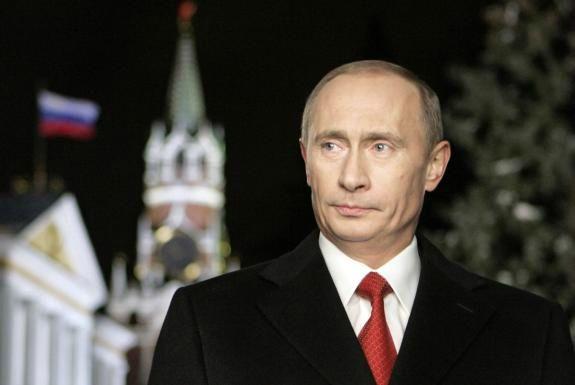 Vladimir-Poutine-avant