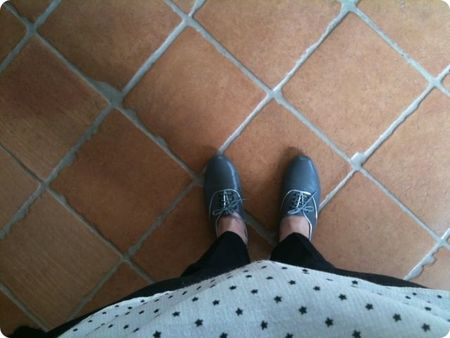 moi_shoes_round