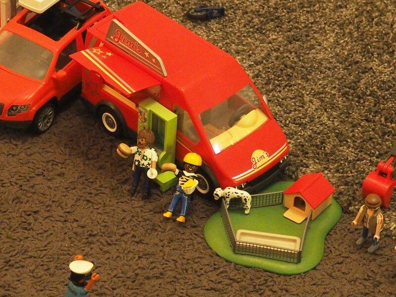 7-playmobil