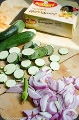 Spirelli-soubry-avoine-courgettes-menthe-2