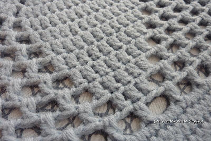 crochet napperon capillaire (5)