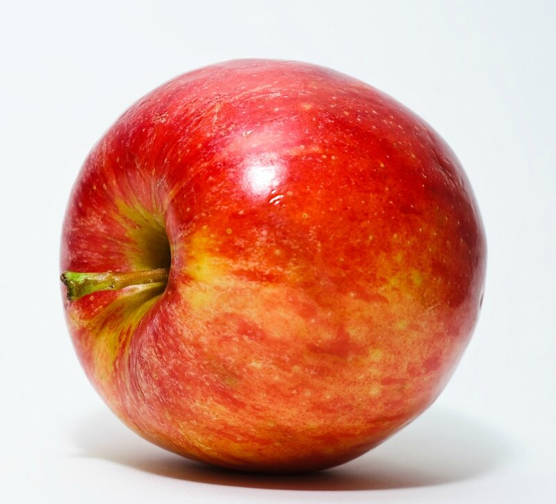 Red_Apple