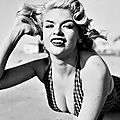 jayne_swimsuit_carreau-1955-beach-2