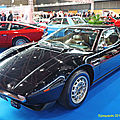 Maserati Merak 3000 Ital Design_01 - 1975 [I] HL_GF