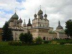 J7_PM_Rostov__13_