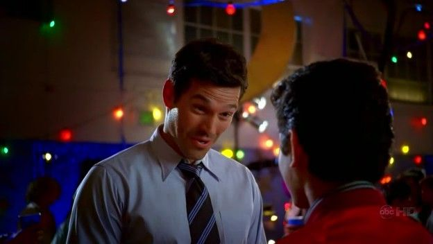 Ugly Betty - 2x17 - The Kids Are Alright 13