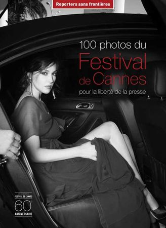 CANNES_0147