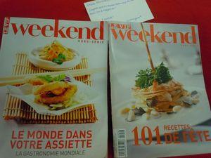 magazines Cooknoyume (4)