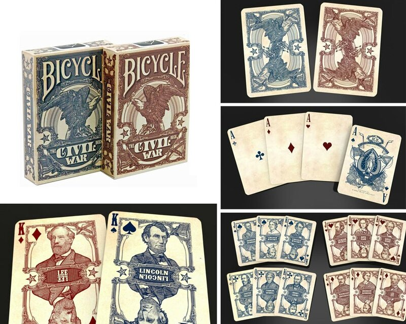 Boutique jeux de société - Pontivy - morbihan - ludis factory - Bicycle civil war
