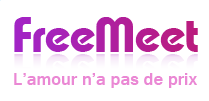 site de renco tre free meet