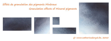Granulation_Mineral_Pigments