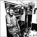 RKJ_boat_coffee