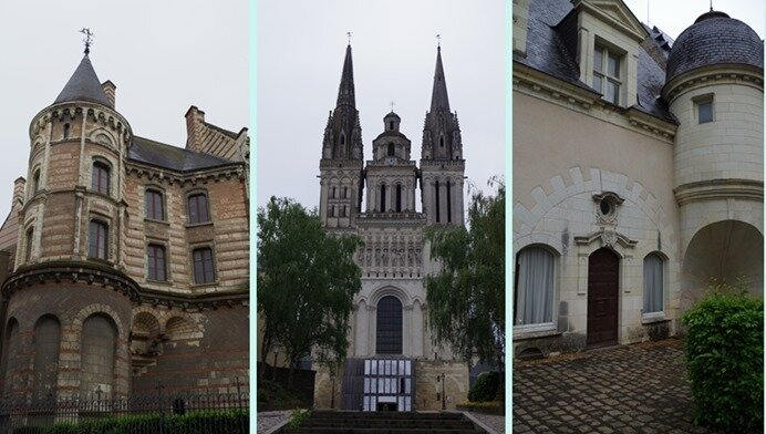 angers 4