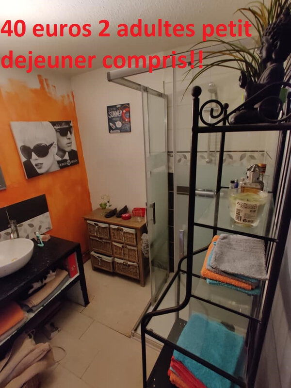 news;press card;chambre;d'hotes;piscine;gay;homo;etape;vrp;34;30;herault;gard;montpellier;nimes;lunel;