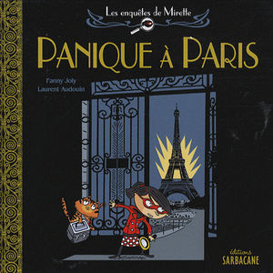panique_a_paris