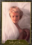 card_marilyn_sports_time_1995_num128a