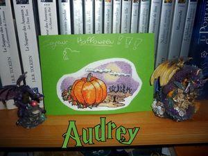 86_audrey