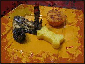 repas halloween 2012 (1)