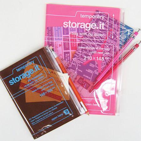 storageit01
