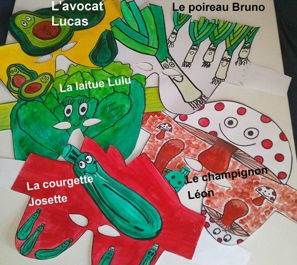 24_MASQUES_masques légumes_série2- (49)avec les noms