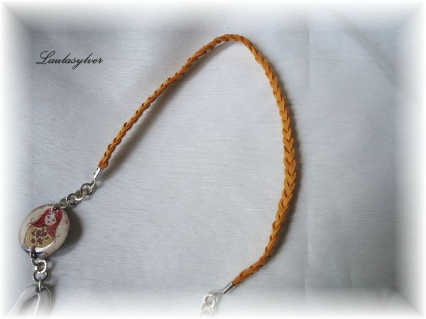 collier 4 (4)