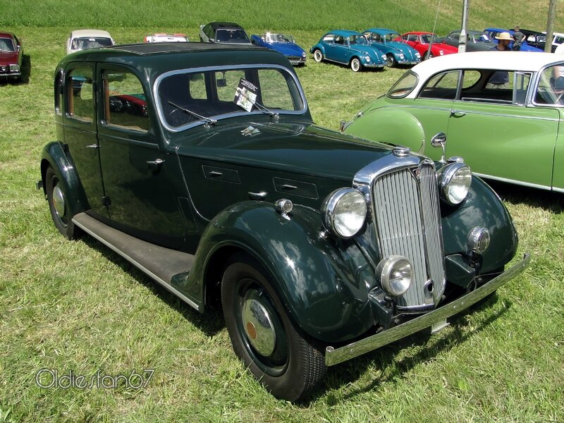 rover-16-six-light-1937-1948-a
