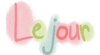 lejour