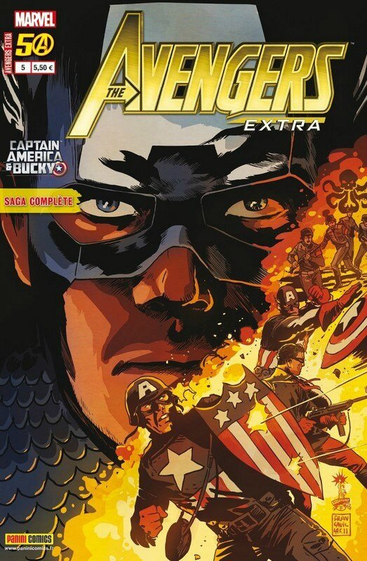 avengers extra 05