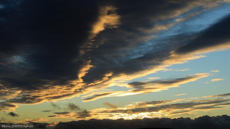 Photos JMP©Koufra 12 - Le Caylar - crépuscule - 17012019 - 0030