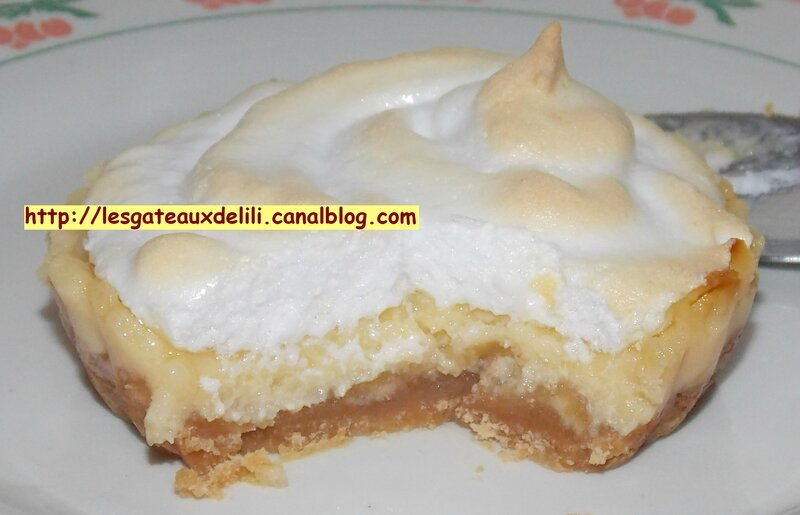2014 02 02 - Key Lime Pie (12)