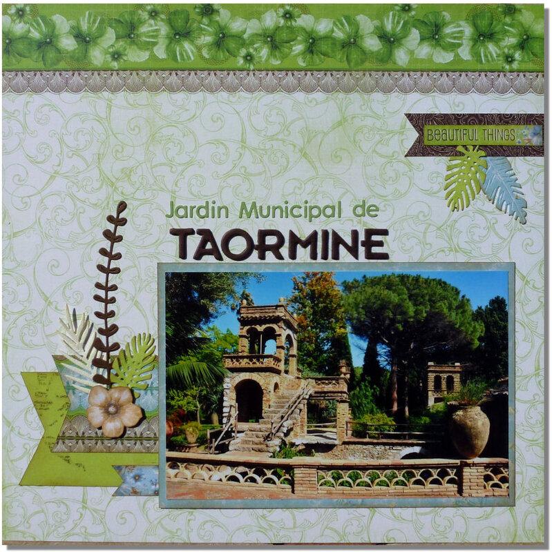 Jardin-Taormine01