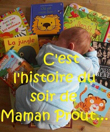 histoiredusoir_mamanprout