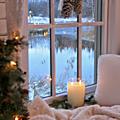 hiver&aaaa