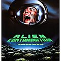 Contamination-poster-1-460x675