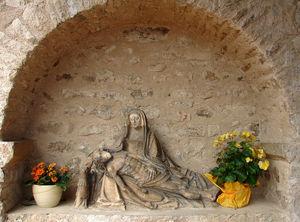 Chapelle_Notre_Dame_de_N_ronde_7