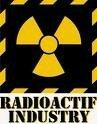 radioactif2