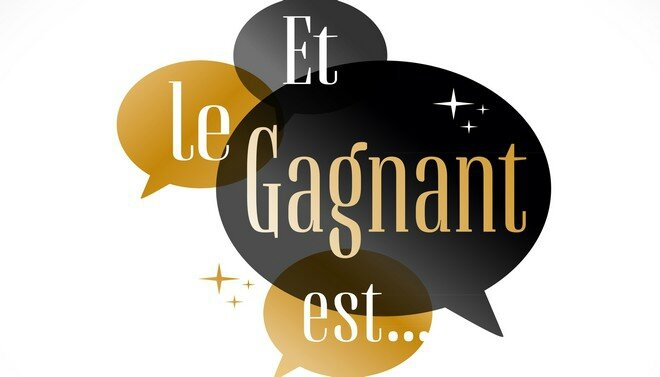 Gagnant-label-Top-Employer