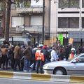 Manifestation Congo 12 novembre 2008 072