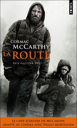 cormac_mccarthy_la_route