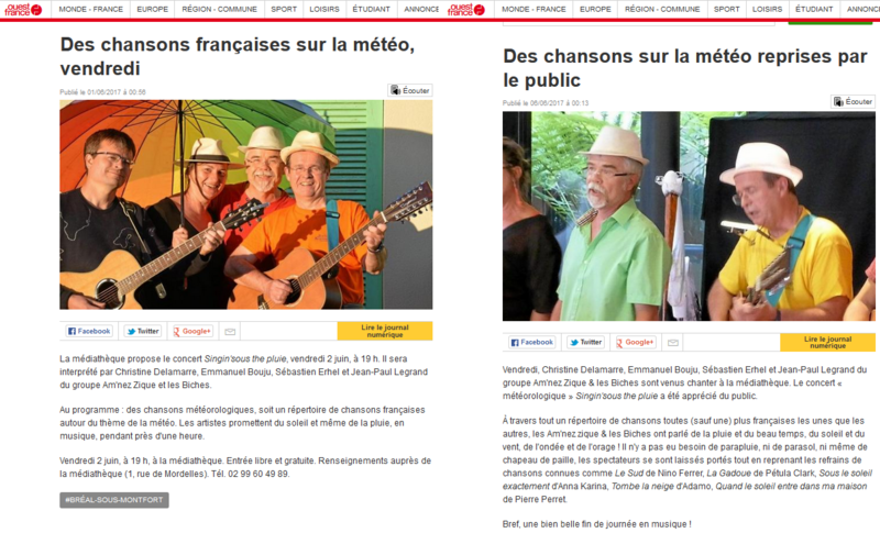 Ouest-France_Concert_Breal_20170601_2 articles