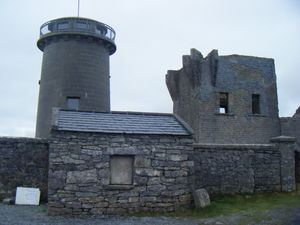 Galway_142