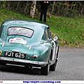 Tour_Auto_2012_095