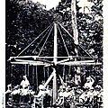 TRELON-Préventorium