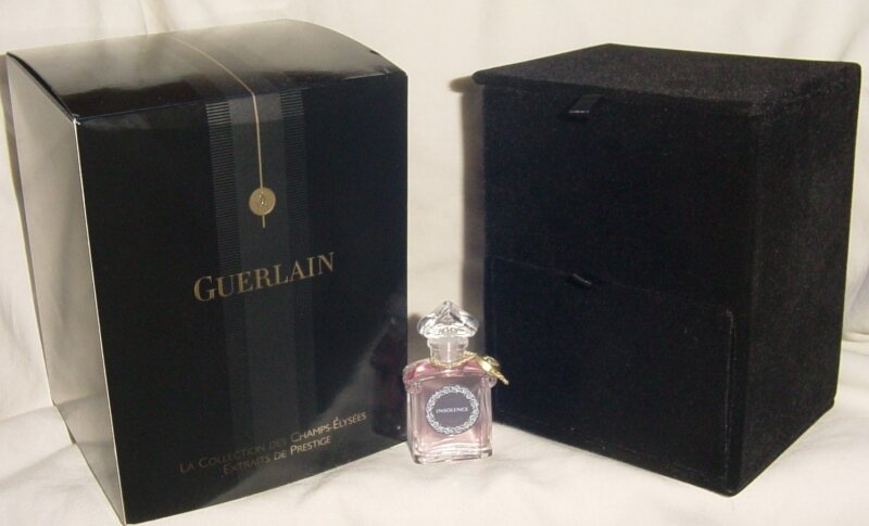 GUERLAIN-INSOLENCE-COLLECTIONDESCHAMPSELYSEES