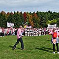 Marche ROSE 11 octobre 2015 (50)