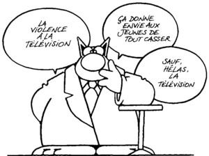 chat_violence