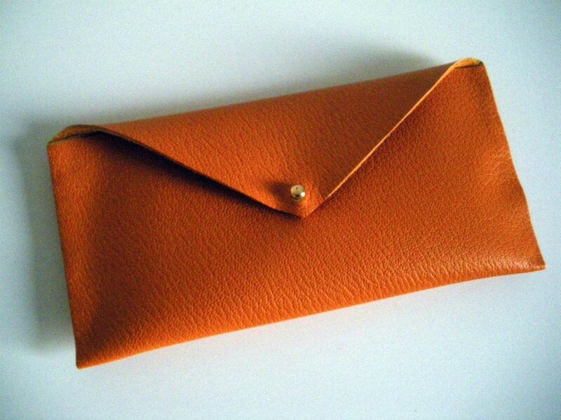 Pochette moutarde (1)