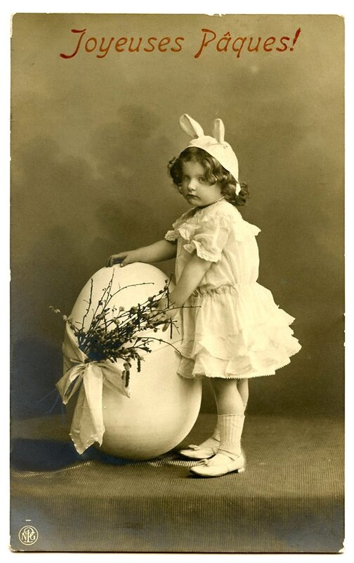 easter-bunny-girl-Vintage-Image-GraphicsFairy006