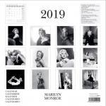 2019-cal_carre-cartilia-1b